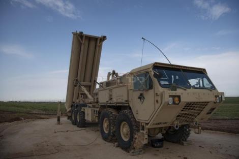 (צילום: U.S. Army Europe)