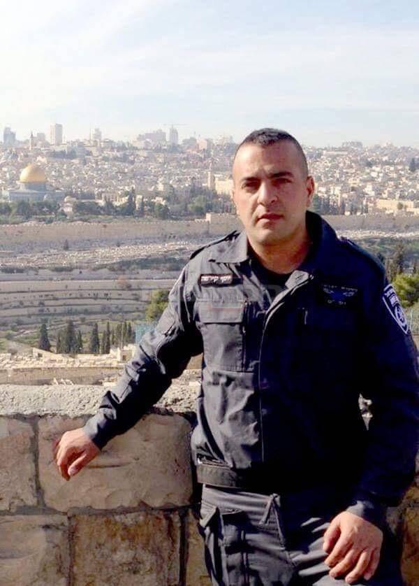 יוסף קירמה הי''ד