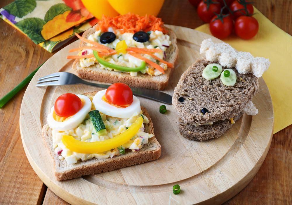 התזונה בארוחה חשובה לריכוז והצלחה. אילוסטרציה. צילום: שאטרסטוק