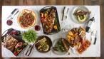 אין שמחה אלא בבשר ויין - שהחיינו מסעדת רודריגז חוזרת ובגדול.