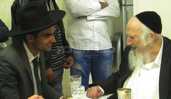 (צילום: פלאש 90, ישראל כהן וישי כהן)