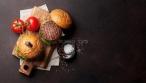 חדש בירושלים – המבורגר בטעם עשיר הכי טוב בעיר