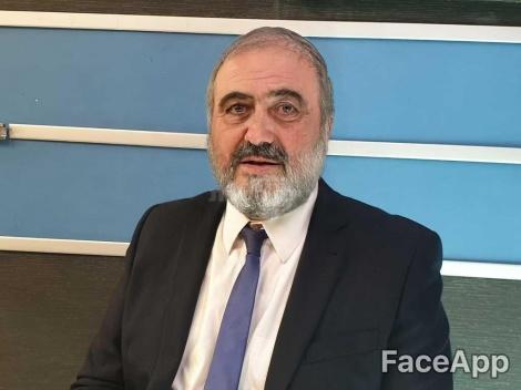 משה ארבל