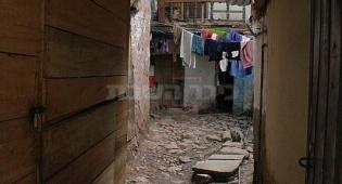 אלפסי בעולם: חלקת אלוקים בקוסקו