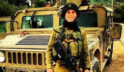 (צילום: עוז מועלם - ynet)