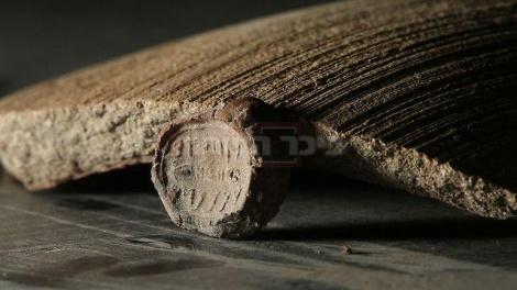 צילום: אליהו ינאי, עיר דוד
