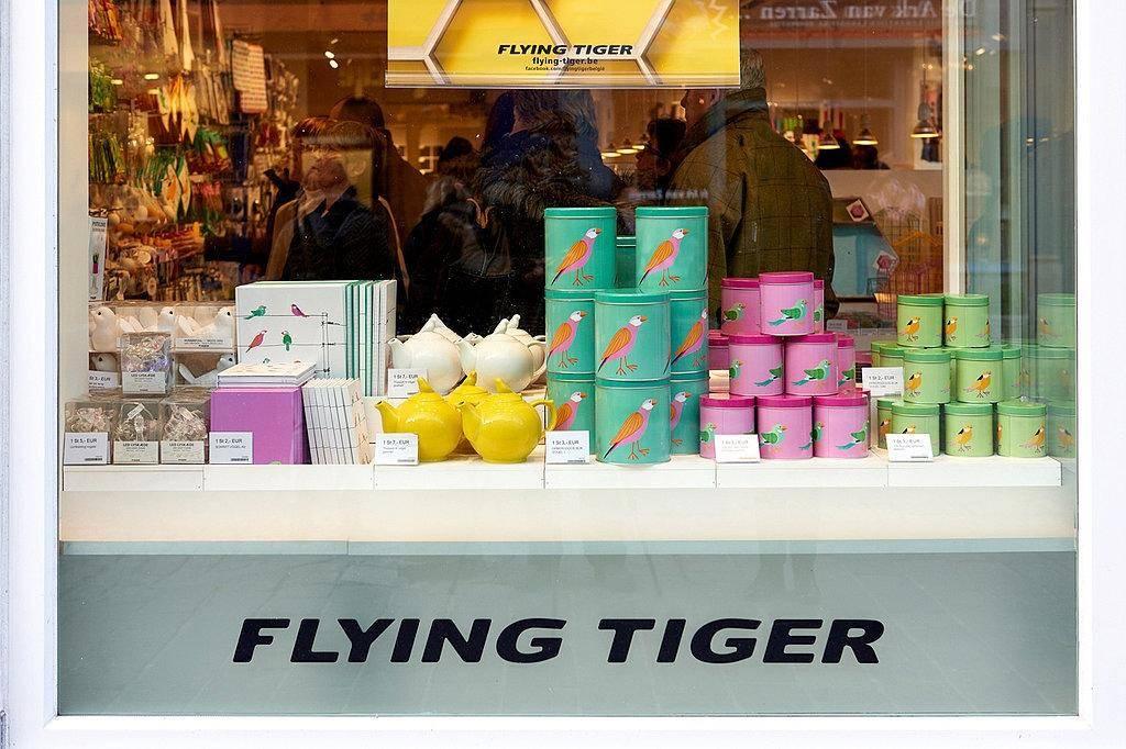 (צילום: flynig tiger)