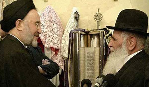 (צילום: מתוך אתר iranjewish.com)