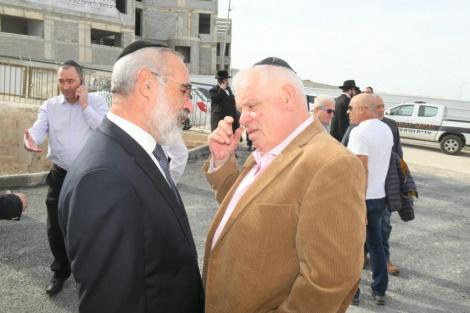 צילום: ישראל פרץ