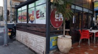 'אליז' עוברת לכשרות קהילות. - מהפכה בשוק המסעדנות:  'אליז' עוברת לכשרות קהילות