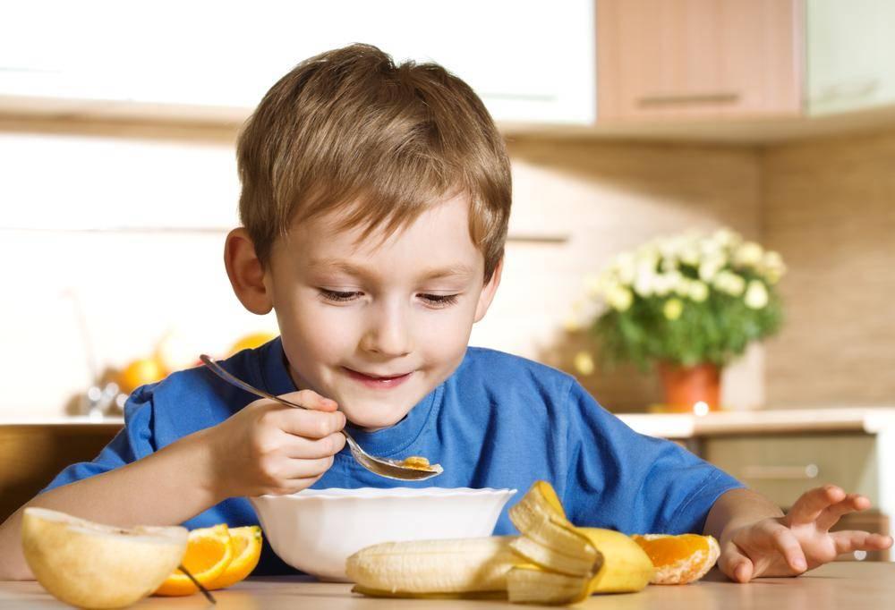לשלב ארוחה מזינה עם העדפותיו של הילד. אילוסטרציה. צילום: שאטרסטוק