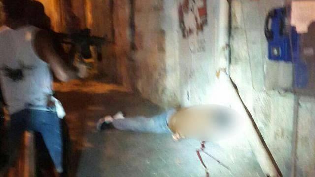 (צילום: מתוך ynet. וידאו: יוסי קלצקי מדברים תקשורת)