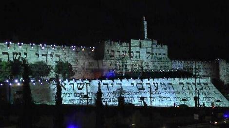 (צילום: אלי מנדלבאום - ynet)