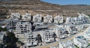 """המשווק מפתיע: """"כך תיכנסו לדירת פאר באזור ירושלים"""""""