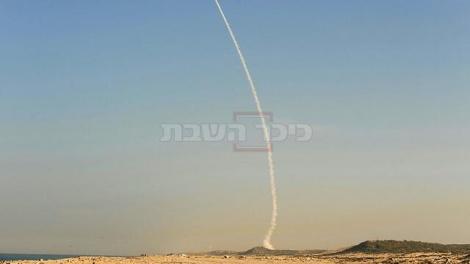 צילום: אבי רוקח - ynet