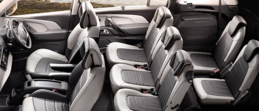 שונות האוטו שלנו גדול וזול: איזה רכב משפחתי לקנות? - כיכר השבת EN-35