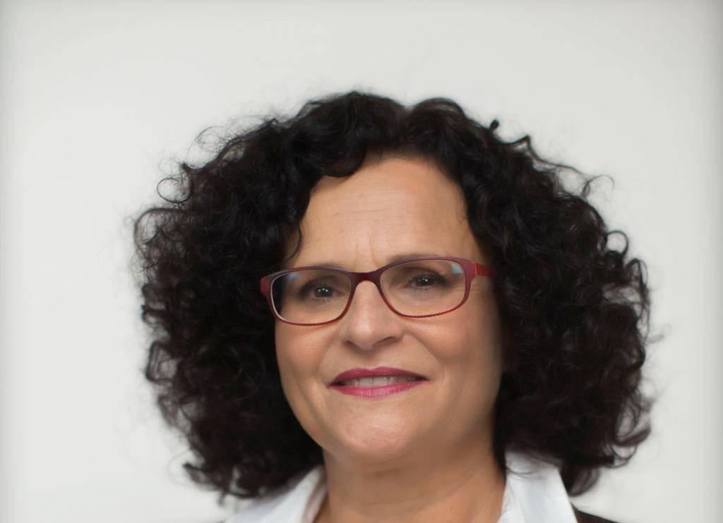 עו''ד איילה תל-פז. צילום: אלי דסה