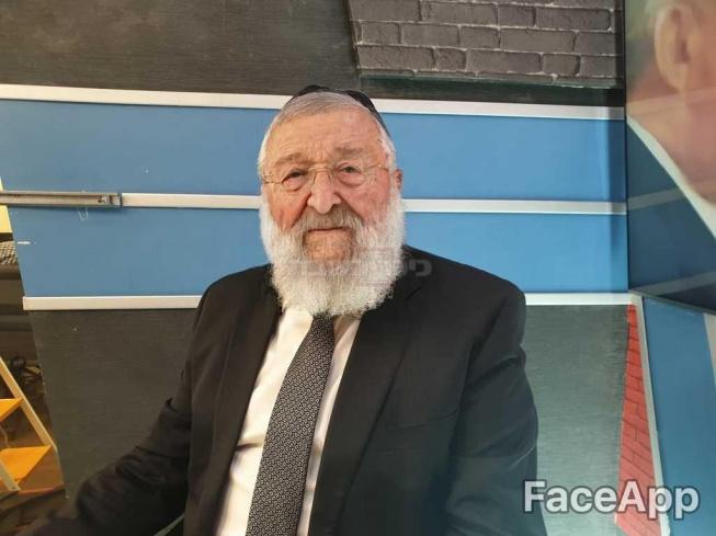 יואב בן צור