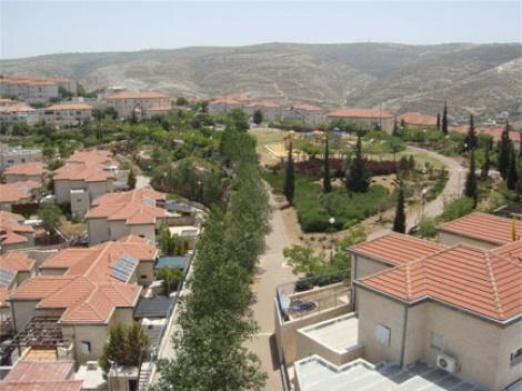 ביתר, עיר התורה בהרי יהודה