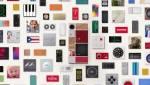 צפו: כך ייראה טלפון העתיד של גוגל - Project Ara