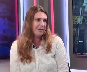 ראיון מיוחד: קורונה מסוכנת לילדים? מנהלת 'שניידר' עונה