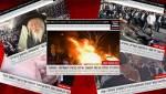 סיכום שבוע: אלו חמש הכתבות הנצפות ביותר ב'כיכר השבת'