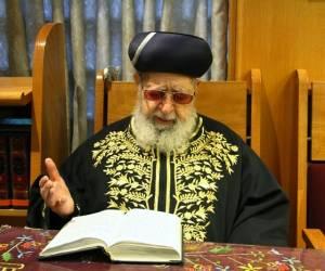 יביע אומר: הפינה היומית של מרן הרב עובדיה יוסף:  זכור ושמור נאמרו בדיבור אחד