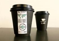 חדשות האוכל מדוע המקום הזה בברוקלין מוכר את הקפה היקר ביותר בארהב?