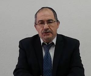 הפרשה במרוקאית: פרשת כי תשא • הרב מיכאל שושן עם וורט במרוקאית ובעברית
