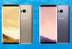 צפו בווידאו הכל על הגלקסי החדש Galaxy S8