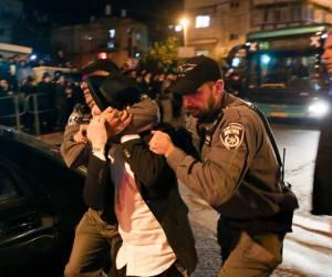 למרות המתח בין הרבנים: ב'הפלג' יחסמו את הכניסה לבירה; מה החזיר אותם לרחוב?