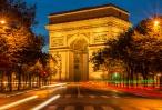 כיכר תיירות מגיש לא רק קרואסון חמישה דברים שלא ידעתם על צרפת