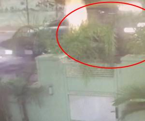 צפו בתיעוד: גנב הטרקטור נעצר לאחר מרדף משטרתי