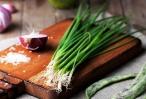 באנו לעזור 5 דרכים לשמור על הירקות והפירות טריים ורעננים יותר