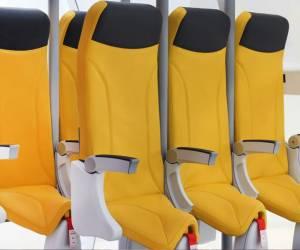 עומדים באוויר: חברה איטלקית מציעה מהפכה בטיסות