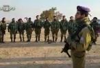 לראשונה חיילים חרדים בתפקידי פיקוד בחטיבת גבעתי