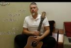 המלחין שמואל יונה בסינגל חדש - חברים