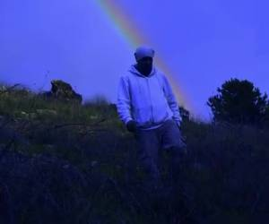 אליה אריאל בסינגל קליפ חדש: כוכבים בשמים