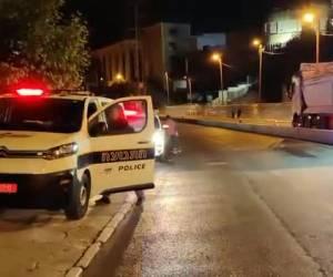 פרסום ראשון: תאונת הרב אפרים כהן: זה כיוון החקירה החדש במשטרה