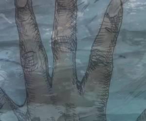 """עובדיה חממה בסינגל חדש: """"בשבילם נקרע הים"""""""