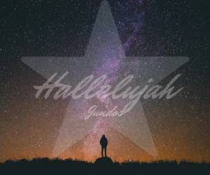 """להקת 'חונדוס' בסינגל חדש: """"הללוי-ה - בואי כלה"""""""