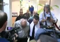 השחיתות בתעשייה האווירית יאיר כץ, בנו של שר הרווחה, נעצר