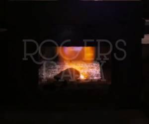 """""""רוג'רס פארק"""" בסינגל קליפ חדש - """"כי הנה"""""""
