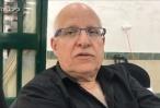 ראיון מיוחד אביגדור יצחקי החרדים יכו על חטא - שלא הלכו לכסיף