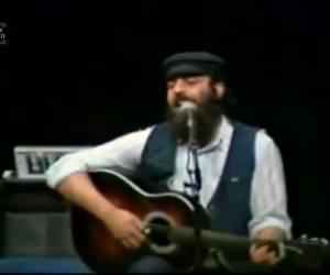 שש שנים לפטירתו: משה יס: חלוץ המוזיקה היהודית באנגלית