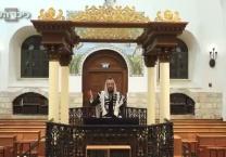 יואלי שטיינברג בסינגל בכורה - וכולהון