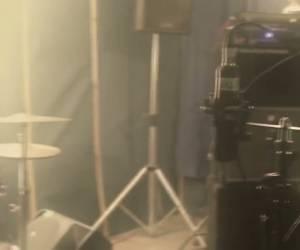 """""""האגדה הזאת"""": להקת 'מיגו' בסינגל לזכר המתופף שנהרג"""