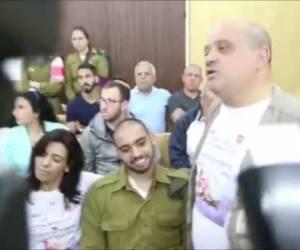 פסח בכלא: אלאור אזריה ישוחרר רק לאחר שני שליש ממאסרו