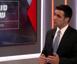 רפורמת הכשרות: חבר ה'מועצת' מתריע: הורסים את הרבנות והציונות