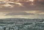 גיסים מדרום אפריקה שרים לירושלים אם אשכחך